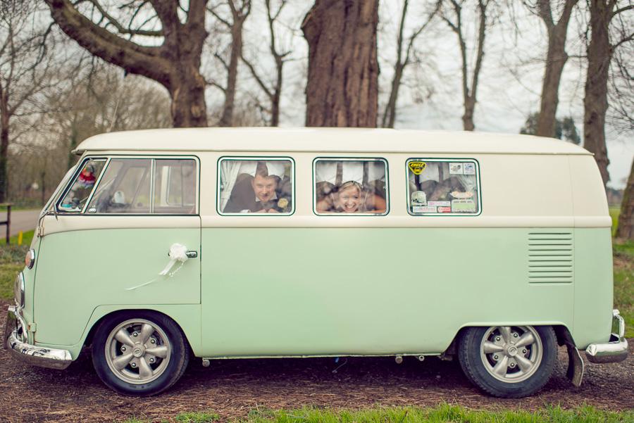 Canford Magna Wedding  _-4