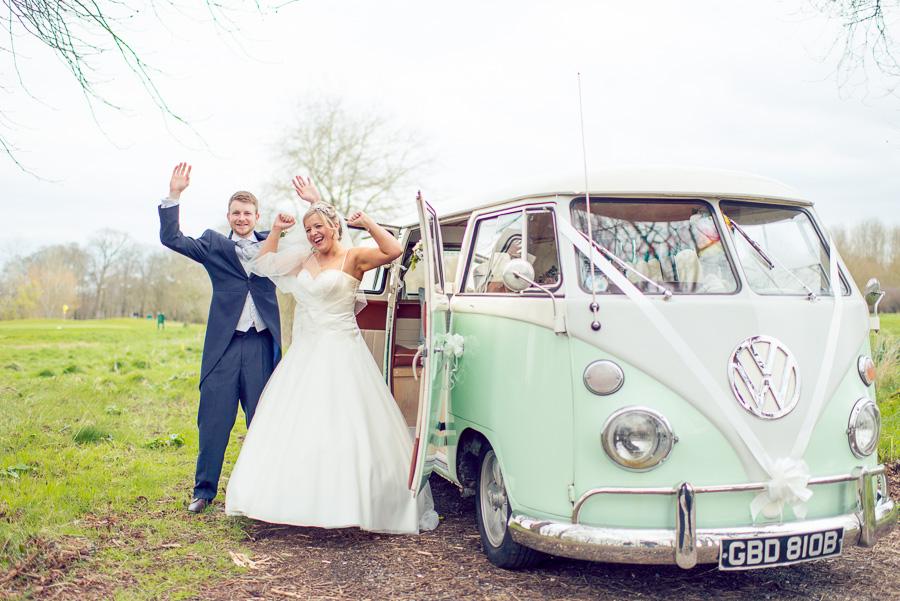 Canford Magna Wedding  _-5