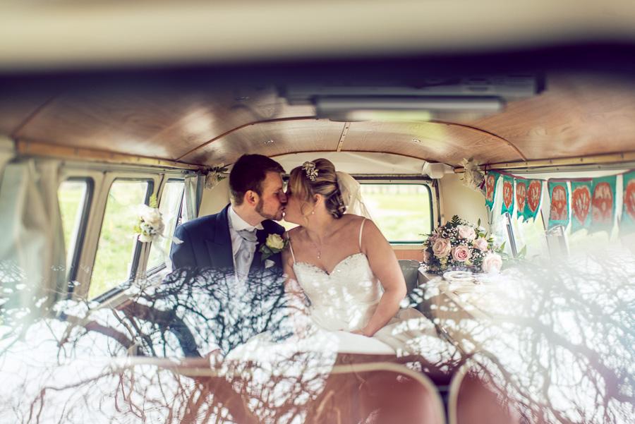 Canford Magna Wedding  _-6
