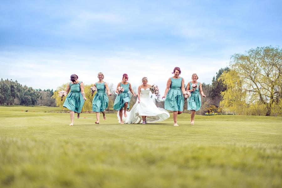 Canford Magna Wedding  _-7