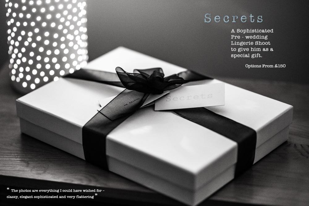 secrets-shoot-from-150