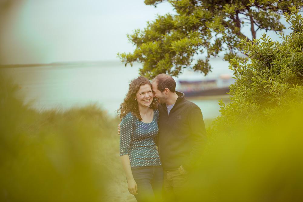 Sopley Mill Wedding photographer -_DSC6755