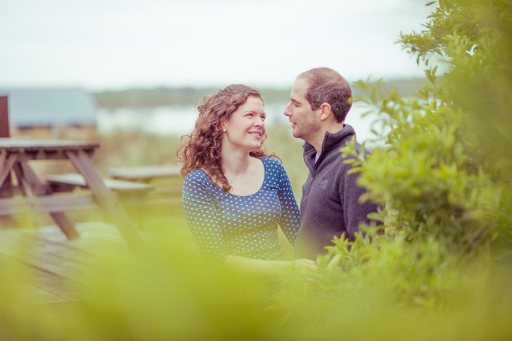 Sopley Mill Wedding photographer -_DSC6762