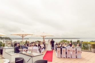 49 Harbour Heights Hotel Wedding -_DSC5259