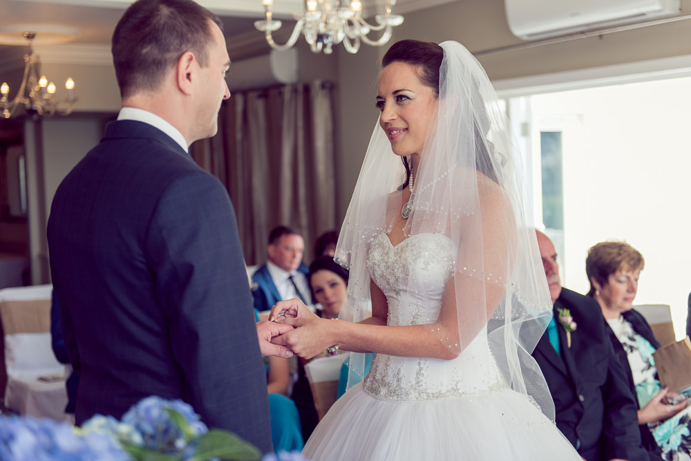 Christchurch Harbour Hotel Wedding Photographer -1 b-27