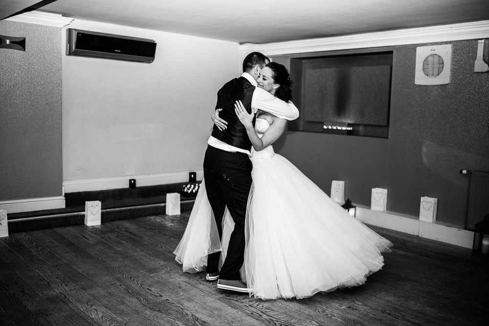 Christchurch Harbour Hotel Wedding Photographer -4 d-3