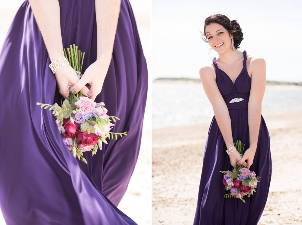 Christchurch Harbour Hotel Wedding – Lawes Photography – Bournemouth ...
