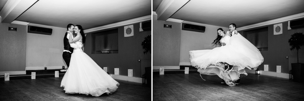 Christchurch Harbour Hotel Wedding_0378