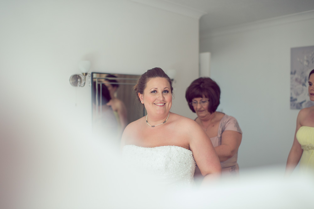 East Horton Wedding Photographer -19