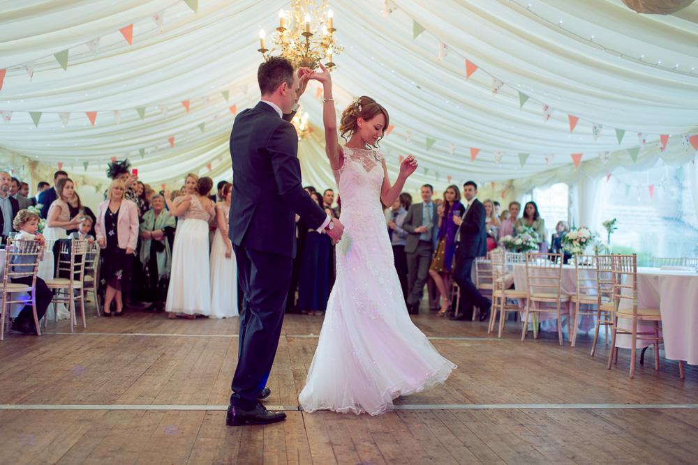 Oxford Wedding Photographer -1-12
