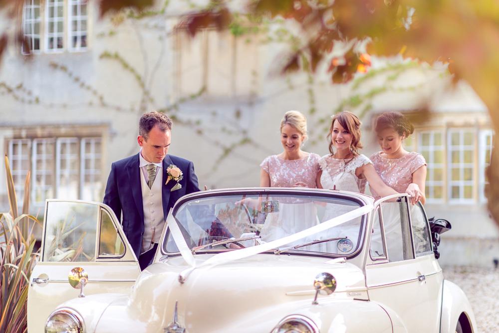 Oxford Wedding Photographer -1-14