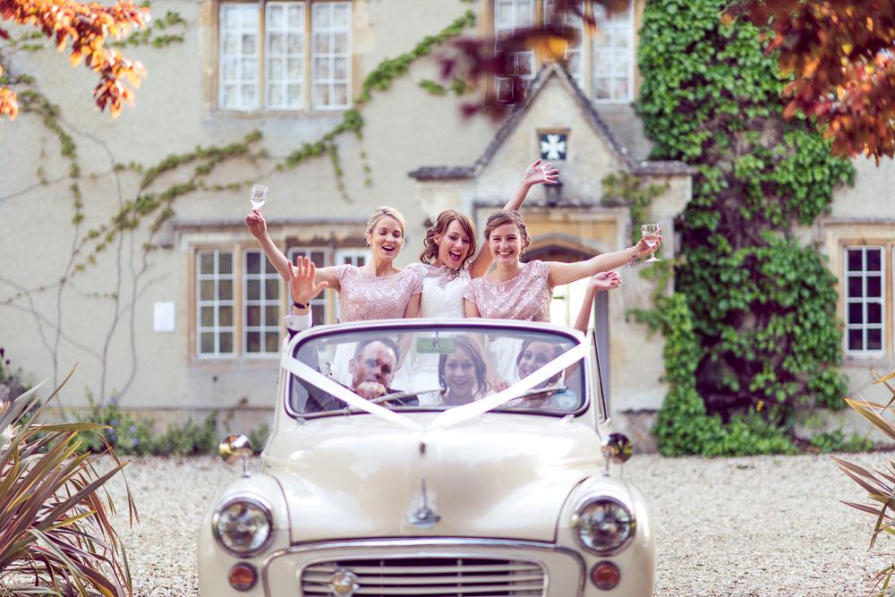 Oxford Wedding Photographer -1-15