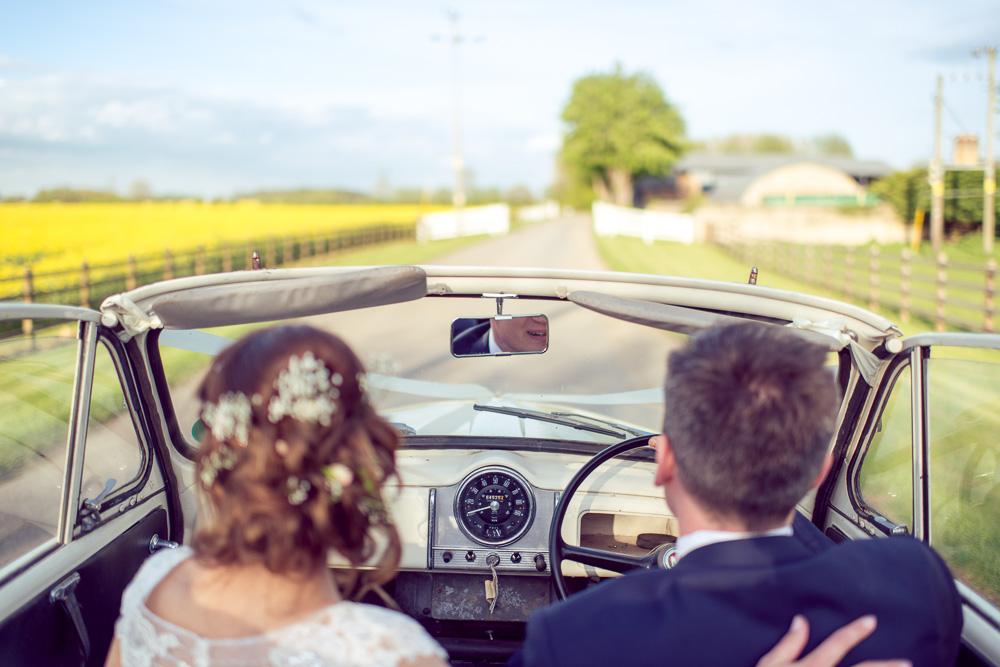 Oxford Wedding Photographer -1-16