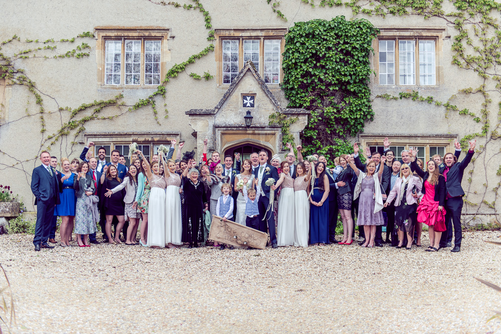 Oxford Wedding Photographer -1-4