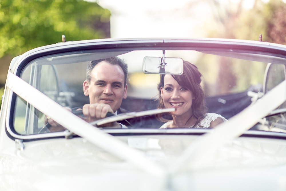 Oxford Wedding Photographer -1-6