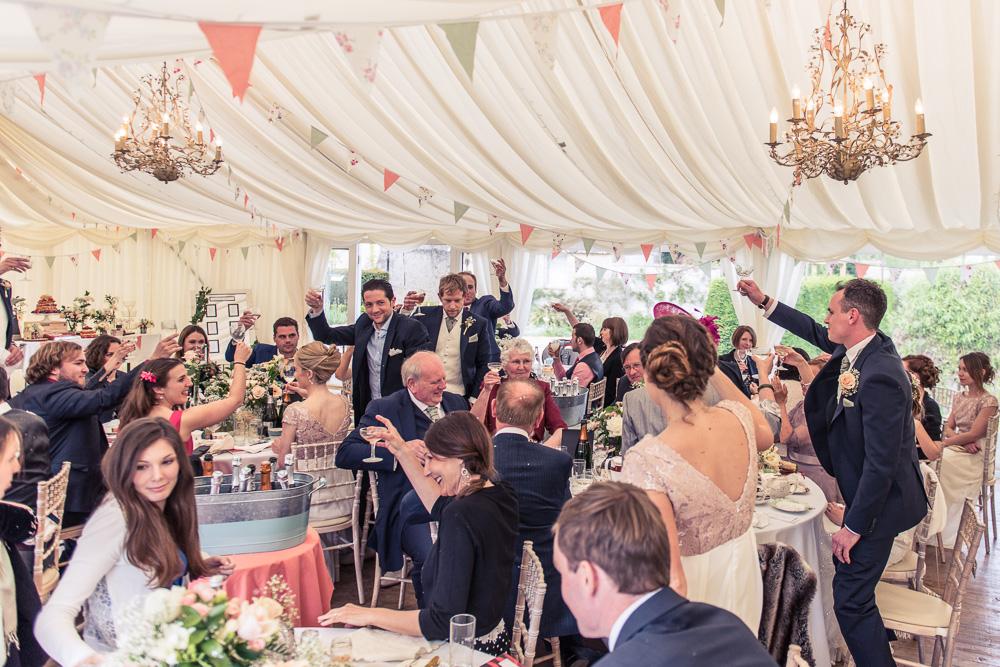 Oxford Wedding Photographer -100