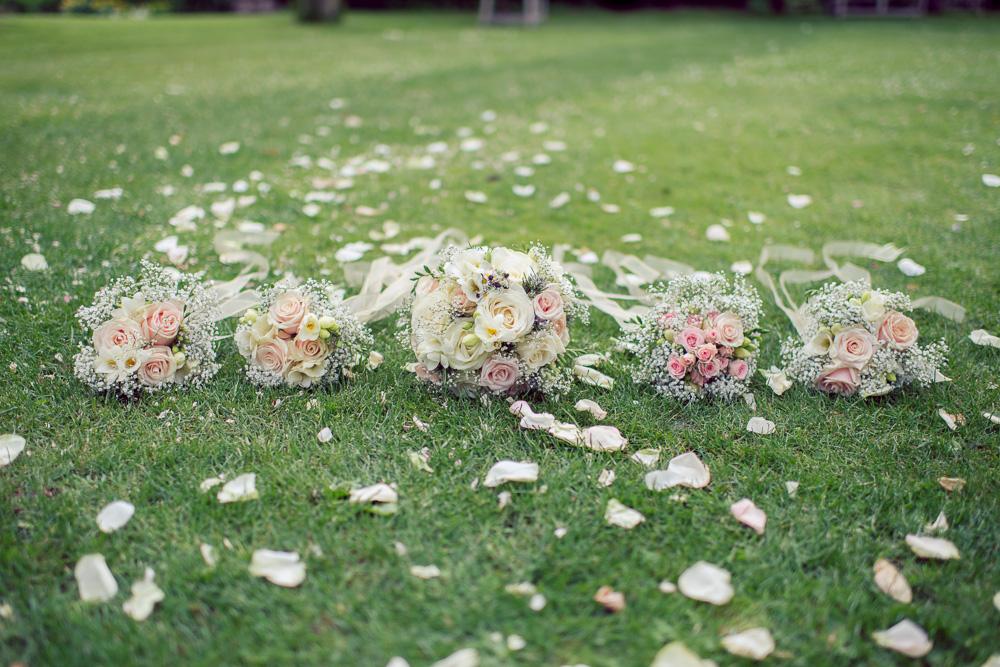 Oxford Wedding Photographer -112