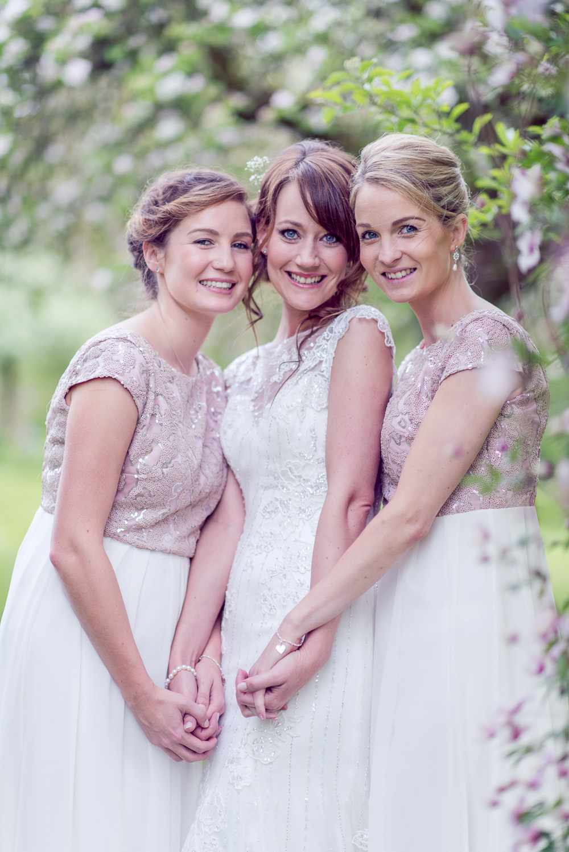 Oxford Wedding Photographer -116