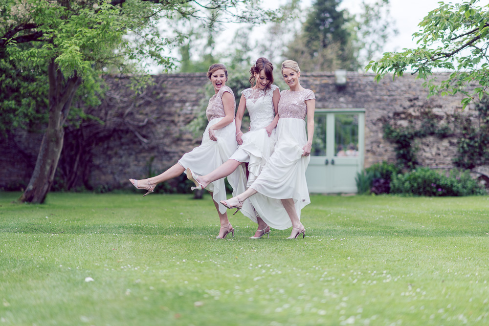 Oxford Wedding Photographer -118