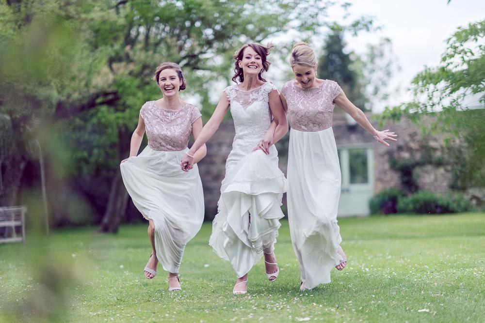 Oxford Wedding Photographer -119