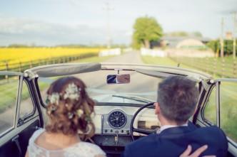 Oxford Wedding Photographer -129