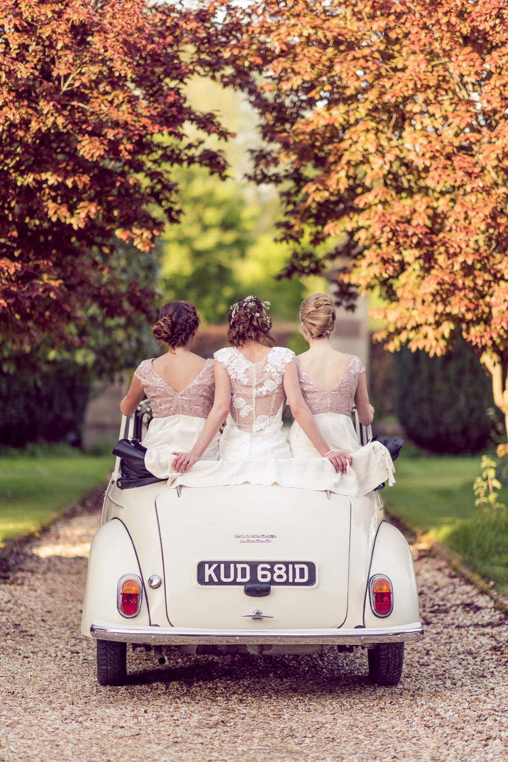Oxford Wedding Photographer -135