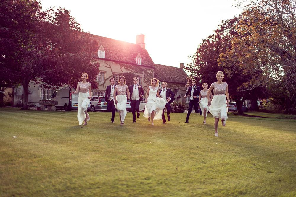 Oxford Wedding Photographer -137