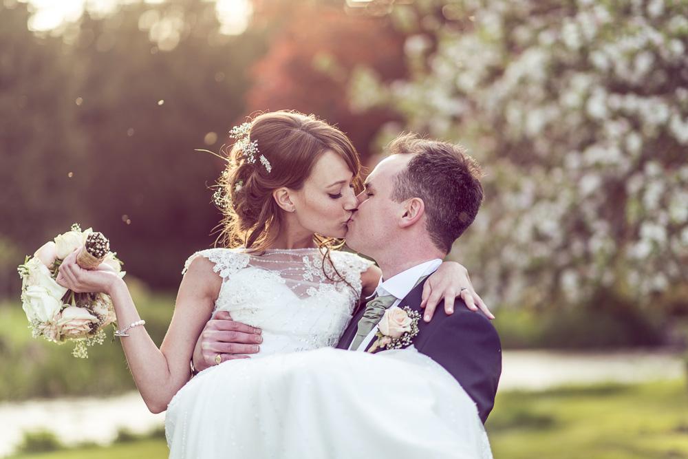 Oxford Wedding Photographer -140