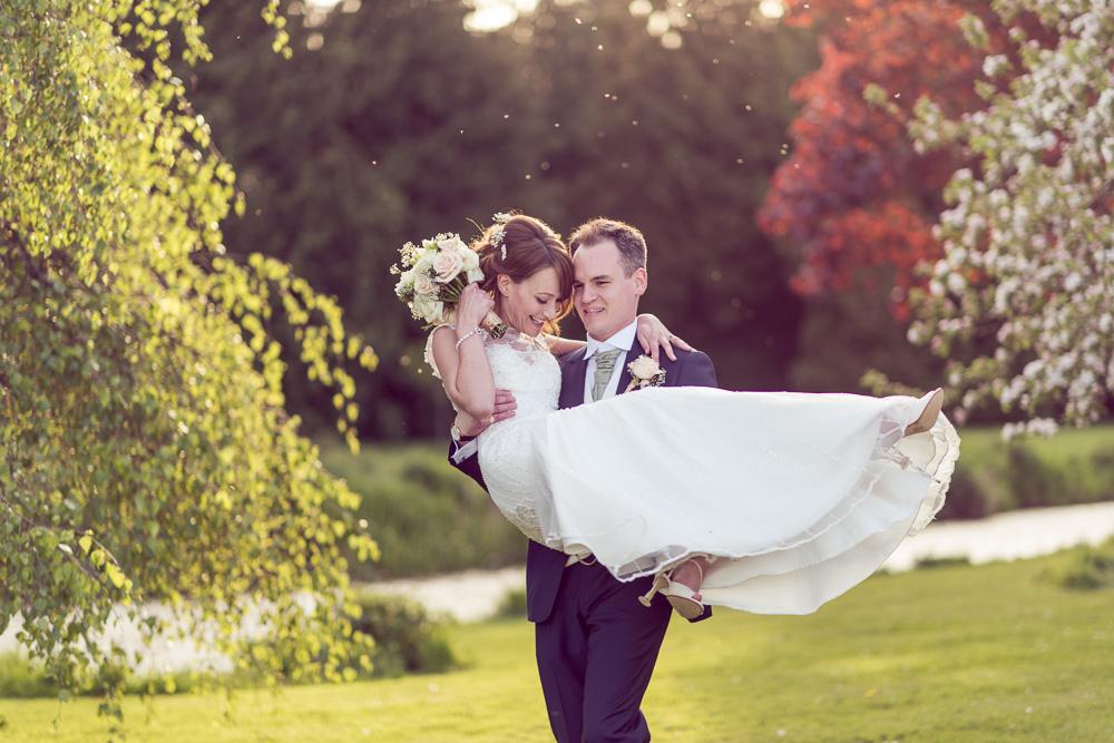 Oxford Wedding Photographer -141