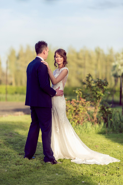 Oxford Wedding Photographer -144