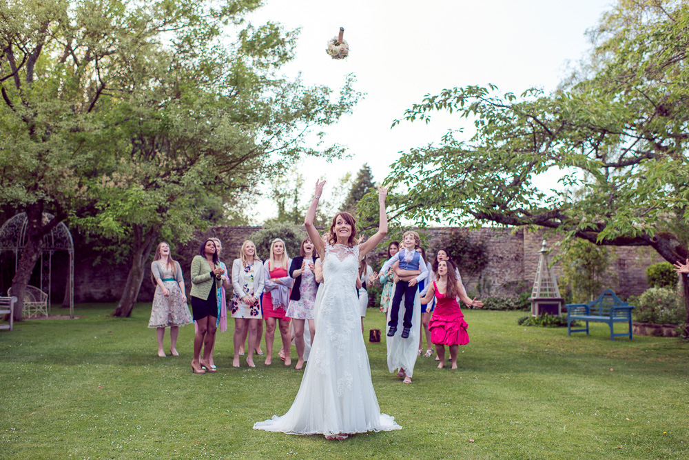 Oxford Wedding Photographer -145