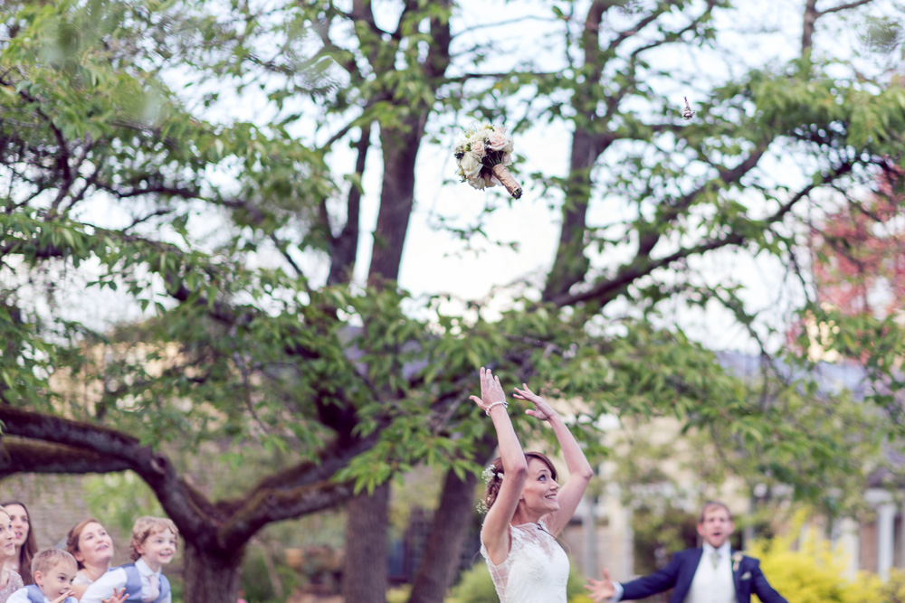 Oxford Wedding Photographer -147