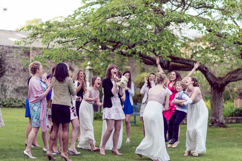 Oxford Wedding Photographer -149