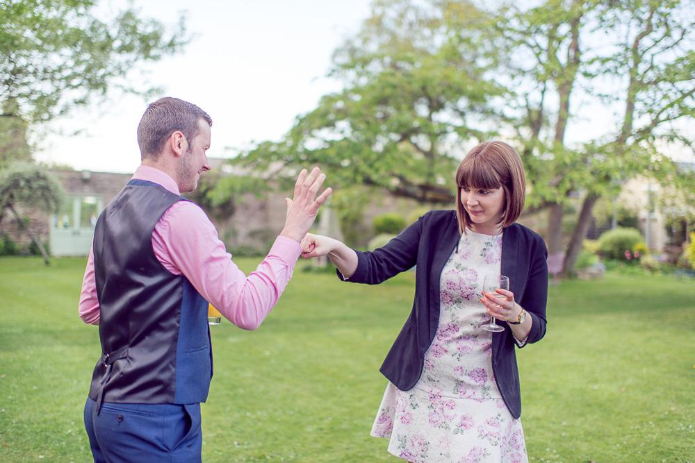 Oxford Wedding Photographer -150