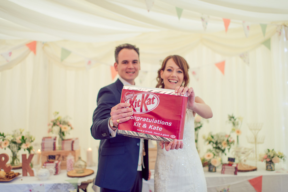 Oxford Wedding Photographer -151