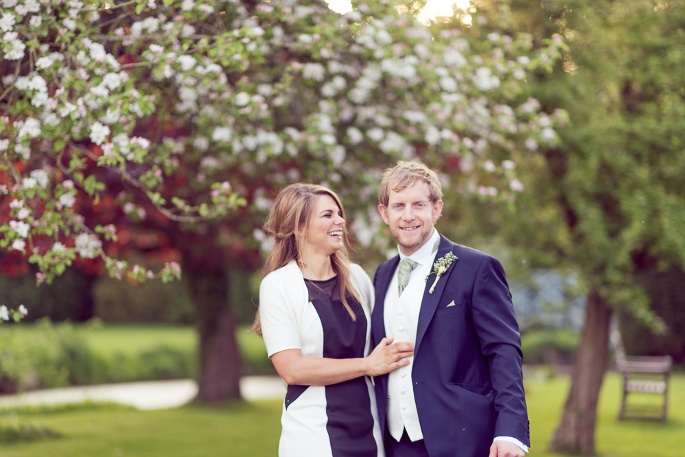 Oxford Wedding Photographer -152