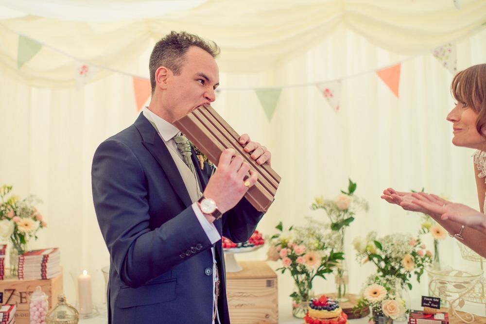 Oxford Wedding Photographer -153