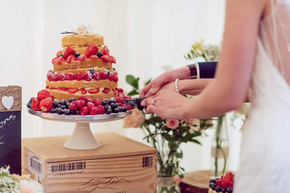 Oxford Wedding Photographer -157