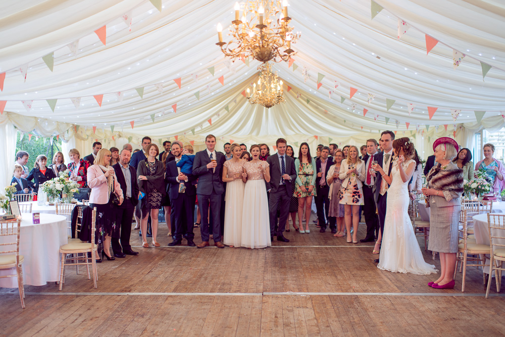 Oxford Wedding Photographer -158