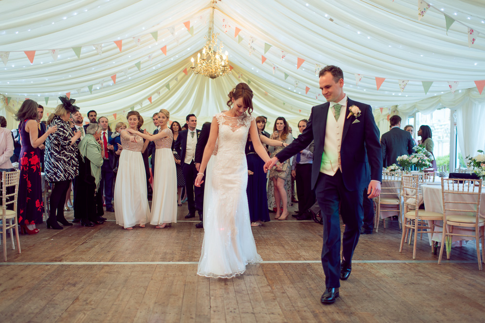 Oxford Wedding Photographer -162
