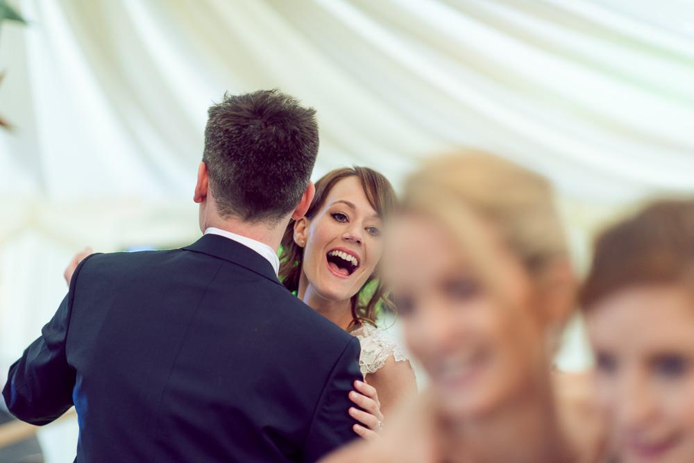 Oxford Wedding Photographer -167