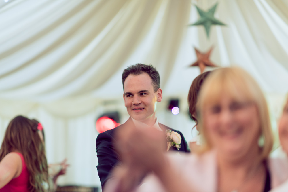 Oxford Wedding Photographer -168