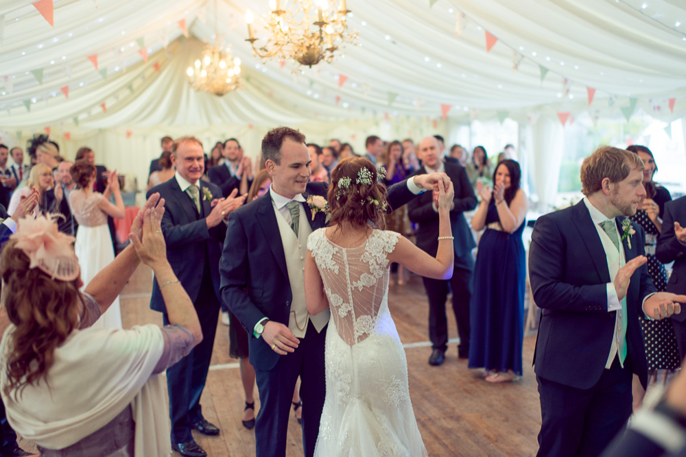 Oxford Wedding Photographer -169