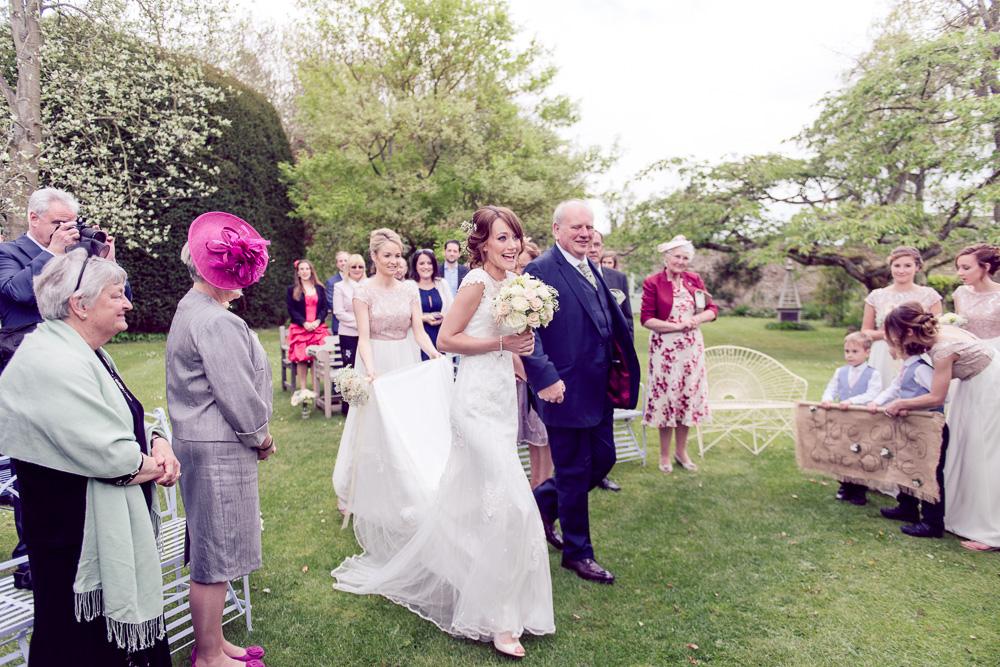 Oxford Wedding Photographer -17
