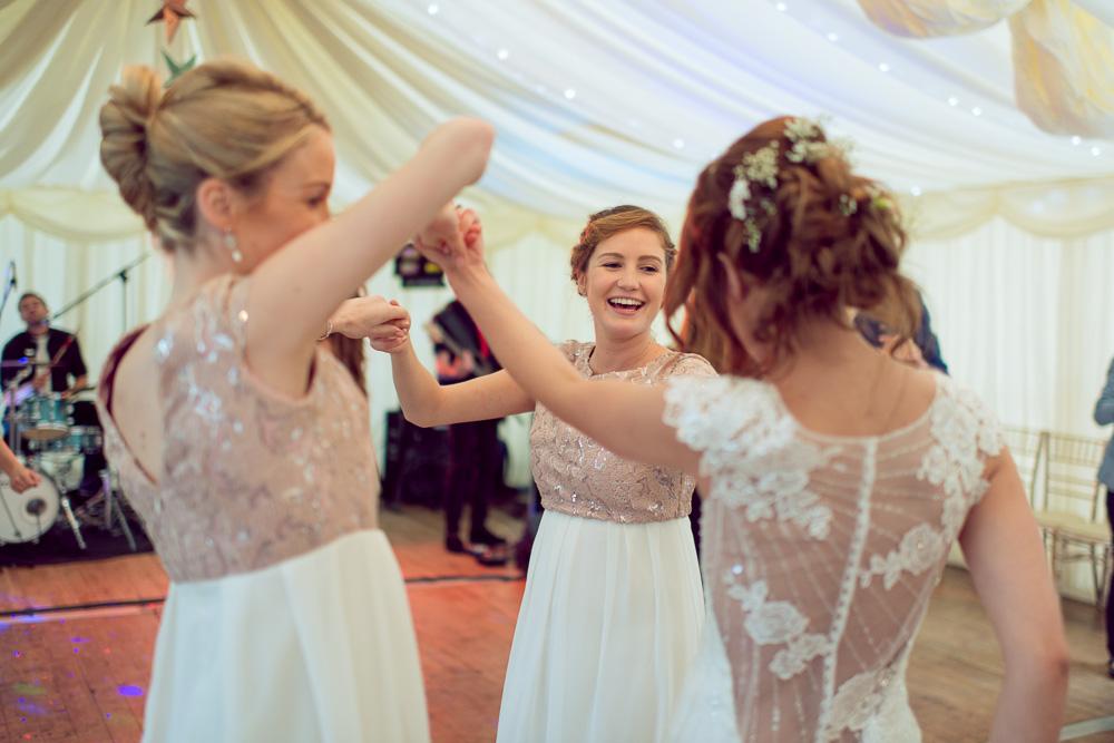 Oxford Wedding Photographer -172