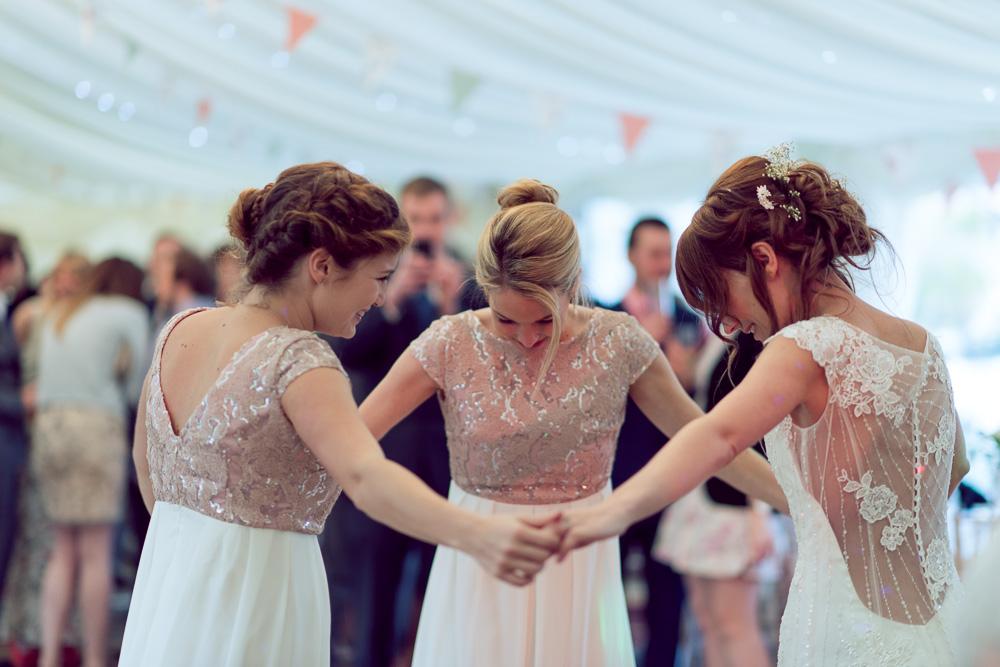 Oxford Wedding Photographer -173