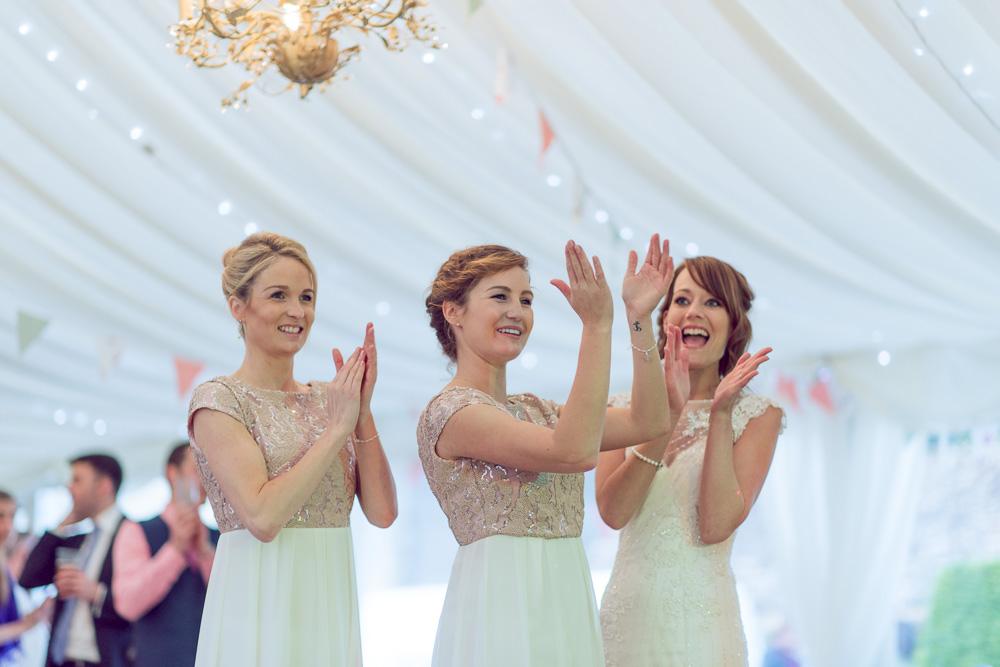 Oxford Wedding Photographer -174