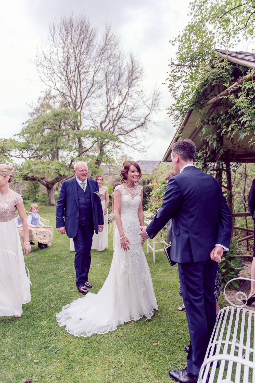 Oxford Wedding Photographer -18