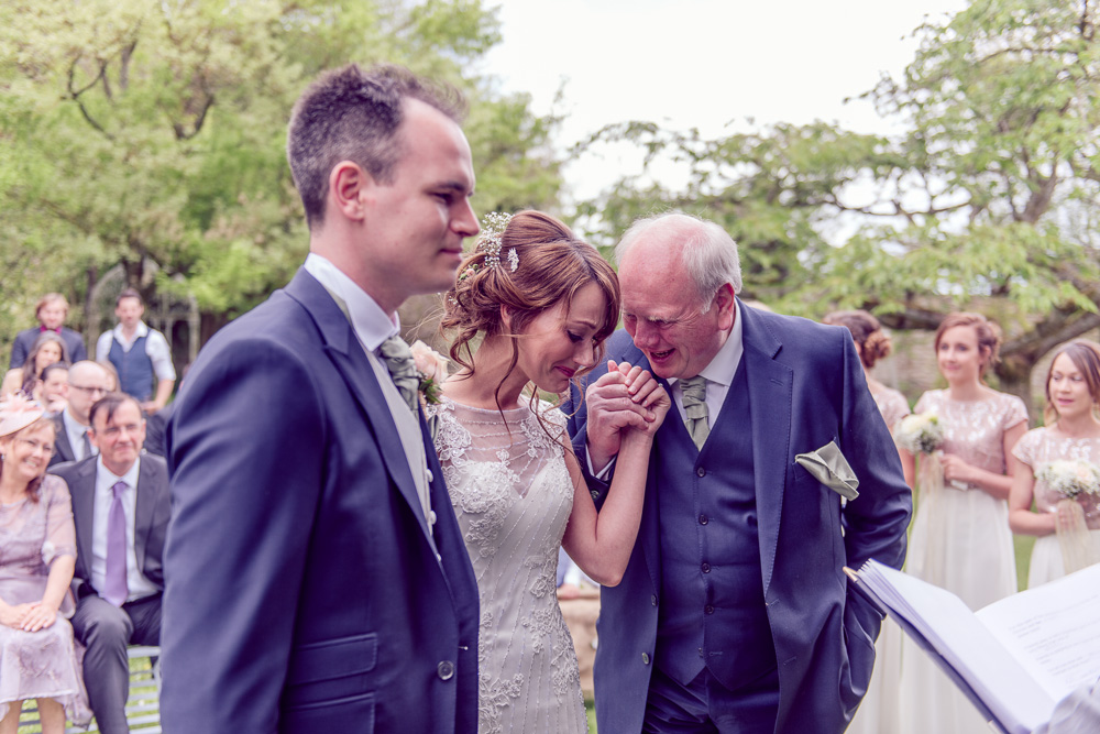 Oxford Wedding Photographer -22