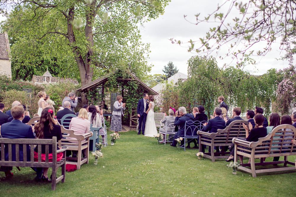 Oxford Wedding Photographer -26